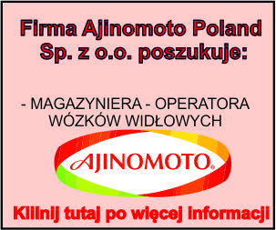 AJINOMOTO20_06