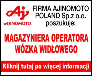 ajinomoto0511(1)
