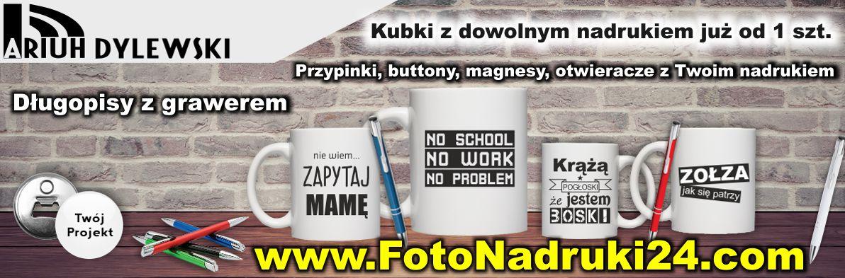 FotoNadruki24