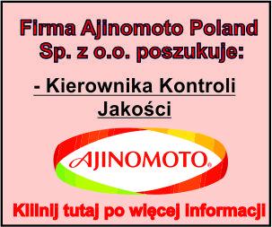 ajinomoto 06_03