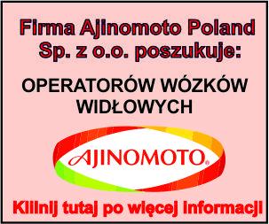 ajinomoto 08_03